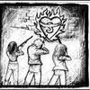 Riigolote-Emotiion-Anges