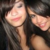Demi-and-Selena-x
