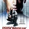 Xprisonbreak87X