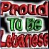 Lebanese--Effeuze