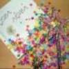 frenetik-love