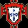 quentin-le-portugais