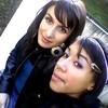 girlfashion972