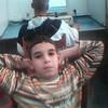 ayoube2x