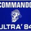 ultradu18