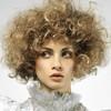 Hair-Coiffures