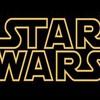 star-wars-33