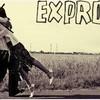ExProd