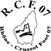 RCF07-feminin