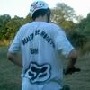 bikeatitudeau85