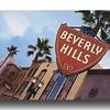 bervely-hills