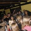 Camp-Ovronnaz-2009