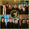 harry-potter324