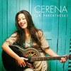 Cerena-officiel