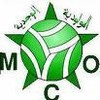 MouLouDia-Club-Oujda