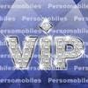 ALOULOU-VIP