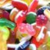 the-candies