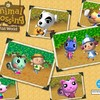 animal-38430