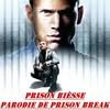 prison-biesse