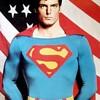 superman78230