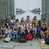 camp-gedinne-2008-x3