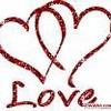 xxx-l-amour-xxx