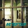 PAUSE-DETENTION