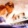 titanic27300