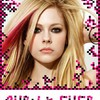 avril4-ever