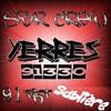 sbr-crew91