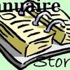 xX-AnnuaireStories2-Xx