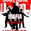 mafia-04-mafia