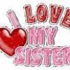 sisterinlove08