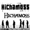 hichamoss-wac