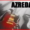 rock-of-azredas
