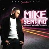 mikesentino-officiel