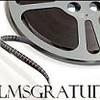 Filmsgratuits