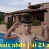 abdo1156