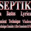 Muzik-Septik