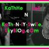 Kath-N-ly-Swite