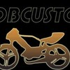 best-bike-of-Mobcustom