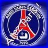 anti-marseillais29