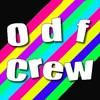 odf-crew