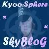 kyoo-sphere