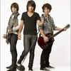 xxJonas-brothers-lovexx