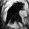 k2theblackwolf