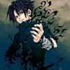 sasuke916dz