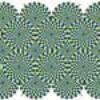 illusion-optique-35400