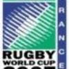 rugbymonde2006