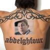 abdelghafour97